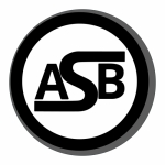 ASB Delivery Services Limited