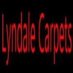 Lyndale Carpets