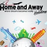 Home and away Holidays