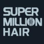 Super Million Hair
