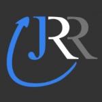 Joshua Robert Recruitment