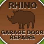 Rhino has a wide range of spare parts for Garage Door repairs in Dudley also include a servicing service to suit a variety of budgets. We are able to service any kind of garage door.
