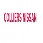 Colliers Nissan