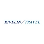 Rivelin Travel