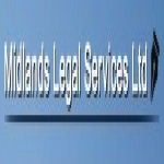 Midlands Legal Services