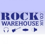 Rock Warehouse Ltd