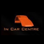 In-Car Centre Ltd - motor parts