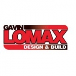 GL Construction Ltd