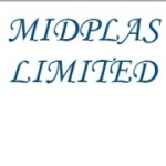 MIDPLAS LIMITED - building supplies