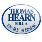 Thomas Hearn Ltd - furniture shops
