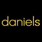 Daniels Estate Agents