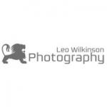 Leo The Photographer