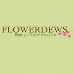 Flowerdews Boutique Bed and Breakfast