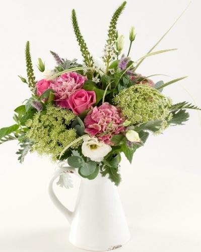 Flower Arrangements Workington