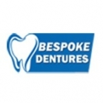 Denture Clinic
