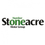 Stoneacre Ltd - car showrooms
