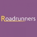 Roadrunners Removals - house removals