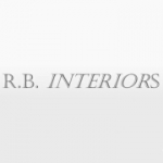 R B Interiors - Kitchen Showrooms Orpington, Kent