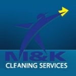 M & K Cleaning Services (London) Ltd