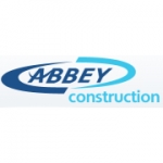 Abbey Construction and Property Maintenance