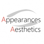 Appearances Aesthetics Permanent Makeup and Skin Tag Removal