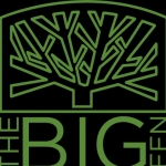 The Big Green Plant Centre