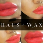 Haus Of Wax