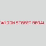 Wilton Street Garage