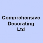 Comprehensive Decorating Ltd - painters and decorators