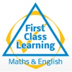 First Class Learning Telford Ketley