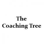 The Coaching Tree