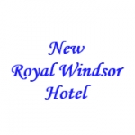 New Royal Windsor Hotel