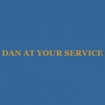 Dan At Your Service, Male Escort