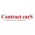 Contract carS (In partnership with Howzat4taxis)