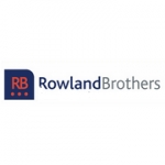 Rowland Brothers