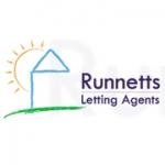 Runnetts Letting Agents