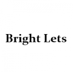 Bright Lets