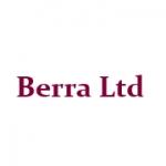 Berra Ltd