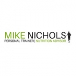 Mike Nichols- Personal Trainer