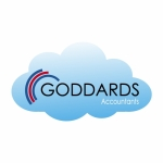 Goddards Chartered Accountants