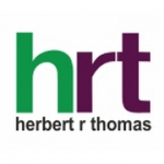 Herbert R Thomas - estate agents