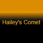 Hailey's Comet Mini Bus Hire