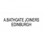 A Bathgate Joiners