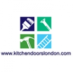 Gfs London Ltd