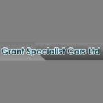 Grant Specialist Cars Ltd