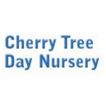 Cherry Tree Bilingual Day Nursery Hemel Hempstead