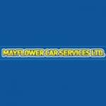 Mayflower Car Services Ltd