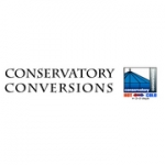 Conservatory Conversions
