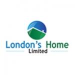 Londons Home Ltd