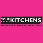 Your Choice Kitchens Ltd